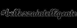 #bellezzaintelligente - gestione evento