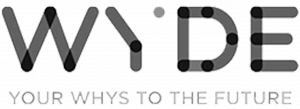 Wyde - comunicazione strategica